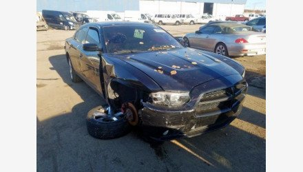 2011 Dodge Charger for sale 101332533