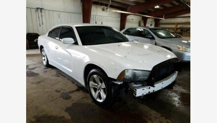 2011 Dodge Charger for sale 101333543
