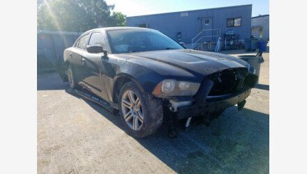 2011 Dodge Charger for sale 101344156