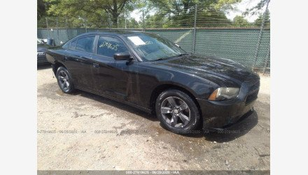 2011 Dodge Charger for sale 101347089