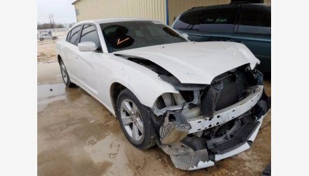 2011 Dodge Charger for sale 101347640