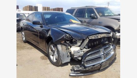 2011 Dodge Charger for sale 101349444