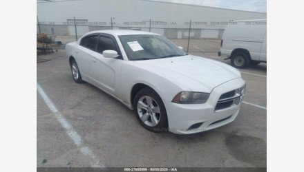 2011 Dodge Charger for sale 101349464