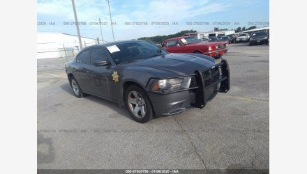 2011 Dodge Charger for sale 101349648