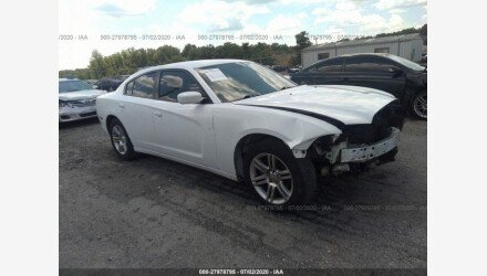 2011 Dodge Charger for sale 101349716