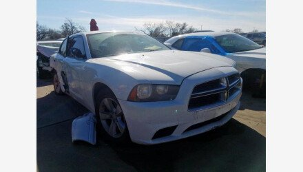 2011 Dodge Charger for sale 101349916