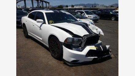 2011 Dodge Charger for sale 101355581