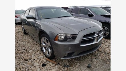 2011 Dodge Charger for sale 101358980