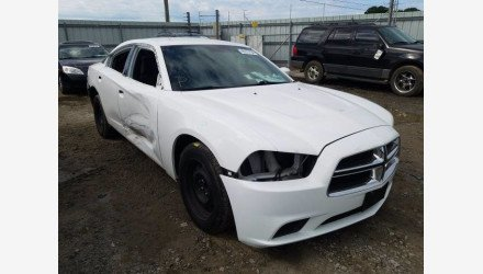 2011 Dodge Charger for sale 101359012