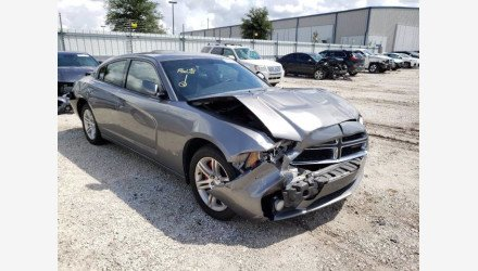 2011 Dodge Charger for sale 101380522