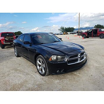 2011 Dodge Charger for sale 101393063