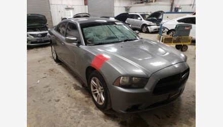 2011 Dodge Charger for sale 101436773