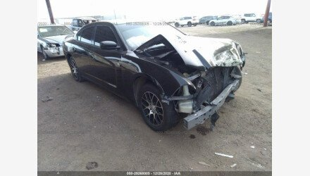 2011 Dodge Charger for sale 101450701