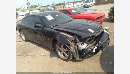 2011 Dodge Charger R/T for sale 101454073
