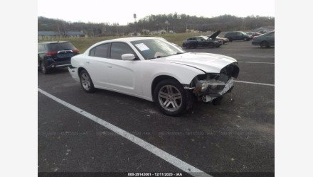 2011 Dodge Charger for sale 101454901