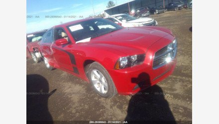 2011 Dodge Charger for sale 101454903