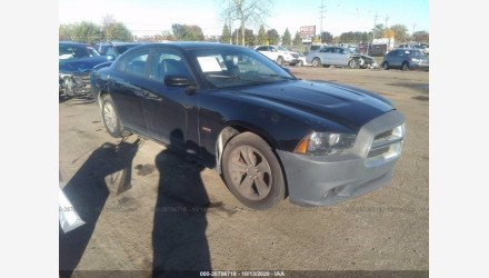 2011 Dodge Charger R/T for sale 101455976