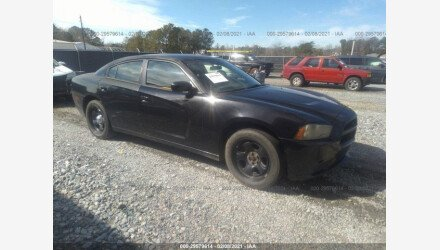 2011 Dodge Charger for sale 101456942