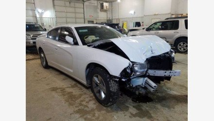 2011 Dodge Charger for sale 101458273