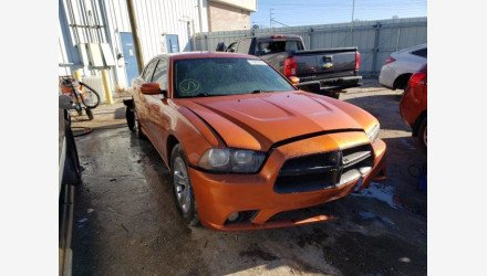 2011 Dodge Charger for sale 101459384