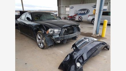 2011 Dodge Charger for sale 101459385