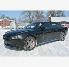 2011 Dodge Charger for sale 101460035
