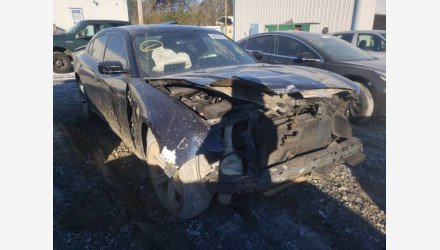 2011 Dodge Charger for sale 101460300