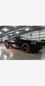 2011 Dodge Charger R/T for sale 101489491