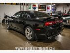 2011 Dodge Charger R/T for sale 101547887