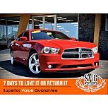 2011 Dodge Charger R/T for sale 101608638