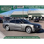 2011 Dodge Charger R/T for sale 101628708