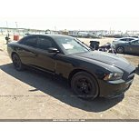 2011 Dodge Charger for sale 101629140