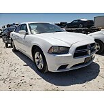 2011 Dodge Charger for sale 101631300