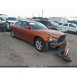 2011 Dodge Charger for sale 101631679