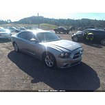 2011 Dodge Charger for sale 101632440
