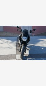 2011 Ducati Diavel for sale 200672611