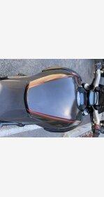 2011 Ducati Diavel for sale 200911343