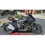 2011 Ducati Diavel for sale 201098788