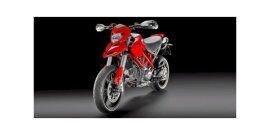 2011 Ducati Hypermotard 796 specifications