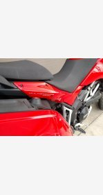 2011 Ducati Multistrada 1200 for sale 200442105