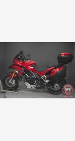 2011 Ducati Multistrada 1200 for sale 200634867