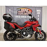 2011 Ducati Multistrada 1200 for sale 201066344