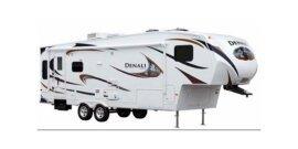 2011 Dutchmen Denali 258BHX specifications