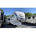 2011 Dutchmen Grand Junction for sale 300309446