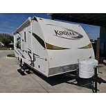 2011 Dutchmen Kodiak for sale 300221381