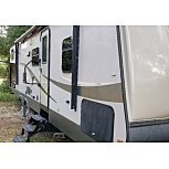 2011 EverGreen Ever-Lite for sale 300209321