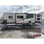 2011 EverGreen Ever-Lite for sale 300211007