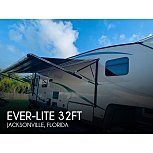 2011 EverGreen Ever-Lite for sale 300279604