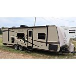 2011 EverGreen Ever-Lite for sale 300321365