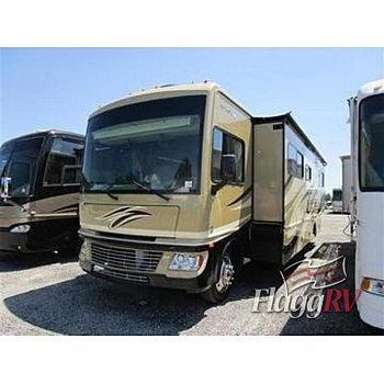 2011 Fleetwood Bounder for sale 300174770